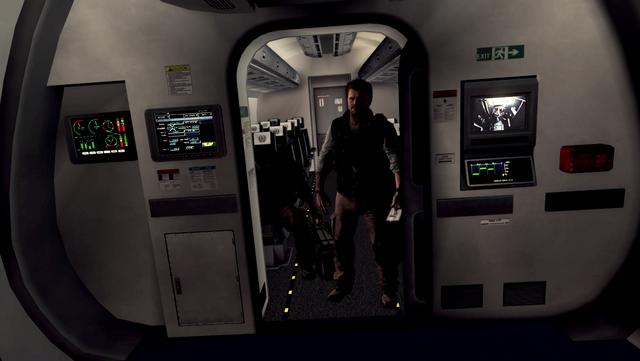 File:Harper and Salazar on plane BOII.png