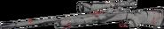 R700 Zen MWR