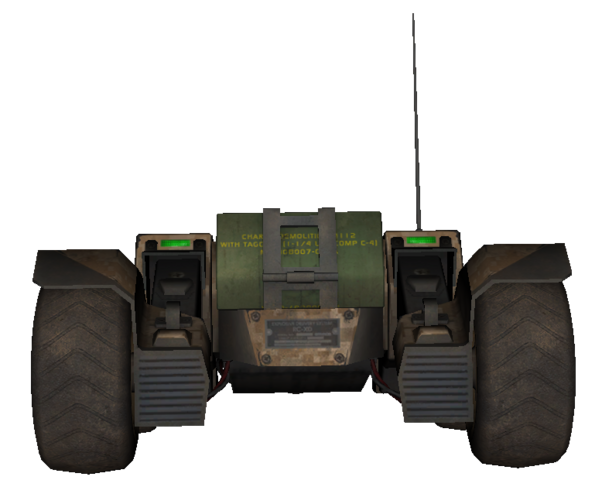 File:RC-XD model back BOII.png