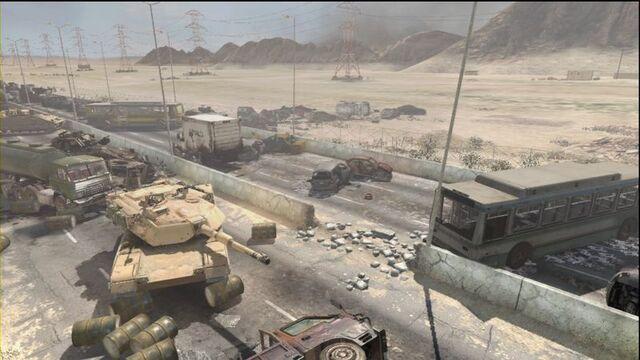 File:Tank U-Turn MW3.jpg