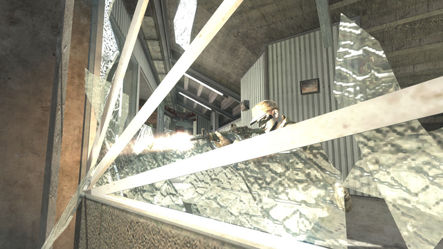 File:AdvancedRookie Stadium soldier firing through window.png