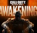 Awakening (DLC)