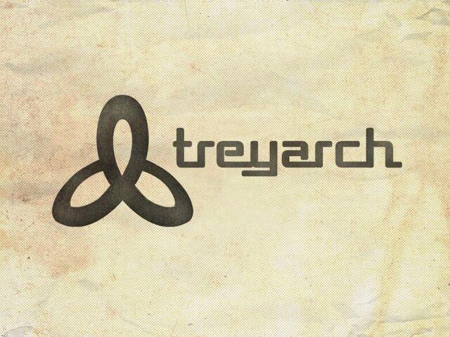 File:BOZ Startup Treyarch.jpg