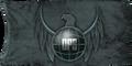 Black Ops flag BO.png