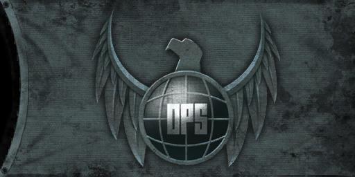 File:Black Ops flag BO.png