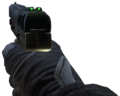 Five Seven BOII.png