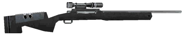File:M40A3 third person MWDS.png