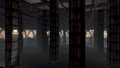 Meltdown cooling tower interior BOII.png