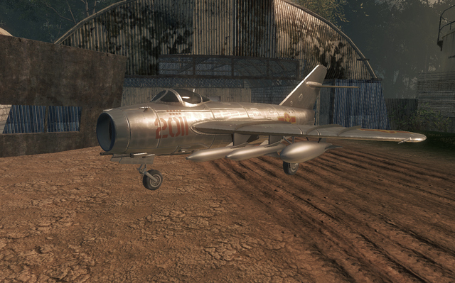 File:MiG-17 Operation 40 BO.png