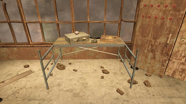 File:NAV table Buried BOII.png