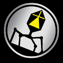 Operation Deep Execute trophy icon CoDIW.png
