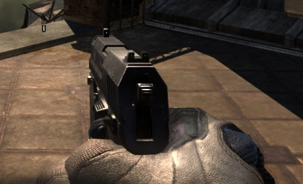 File:USP .45 MW2 Model MW3.png
