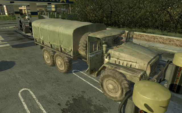 File:Ural 4320 Wolverines! MW2.png