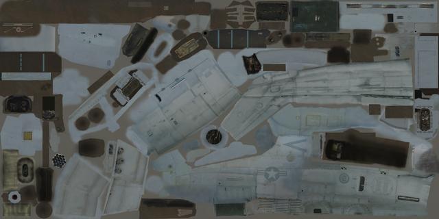 File:AH-1 Cobra texture MW3.png