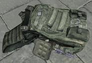 Ballistic-Vest-Deployed MW3