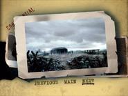 CoD2 Special Edition Bonus DVD - concept art 11