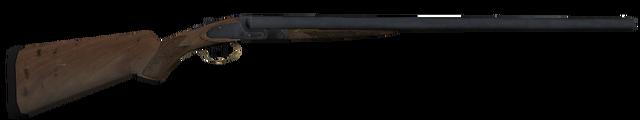 File:Double-barrelled shotgun model WaW.png