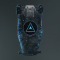 Exo Cloak Icon AW.png