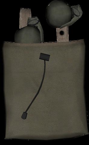 File:Grenade Bag MW2.png