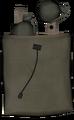 Grenade Bag MW2.png