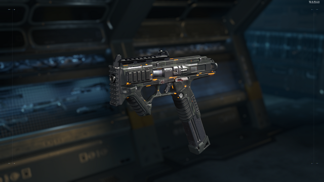 File:L-CAR 9 Gunsmith Model Black Ops III Camouflage BO3.png