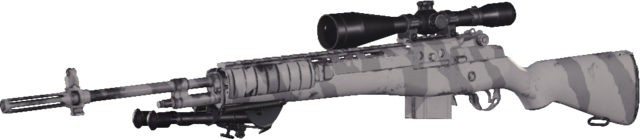 File:M21 Winter Tiger MWR.png