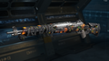 MX Garand Gunsmith Model Underworld Camouflage BO3.png