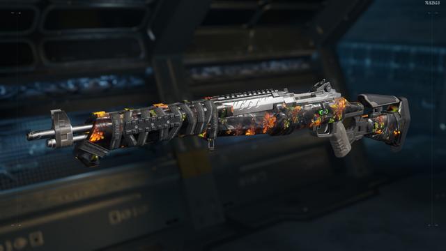 File:MX Garand Gunsmith Model Underworld Camouflage BO3.png
