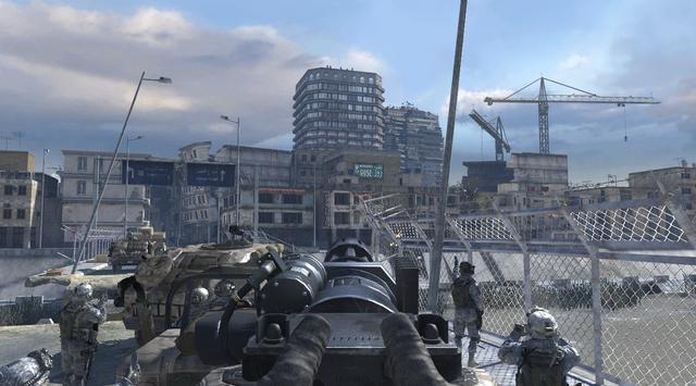 File:Minigun Teamplayer MW2.png