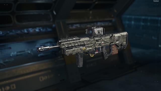 File:P-06 Gunsmith Model Etching Camouflage BO3.png