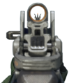 Peacekeeper MK2 Iron Sights BO3.png