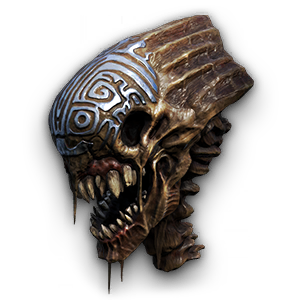 Skull of Nan Sapwe Inventory Icon BO3.png