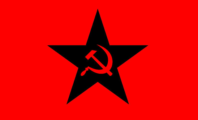 File:Ultranationalistflag.png