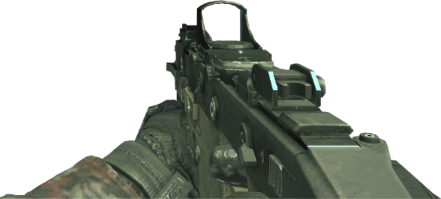 File:Vector Red Dot Sight MW2.png