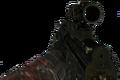 MP5K ACOG Scope MW2.png