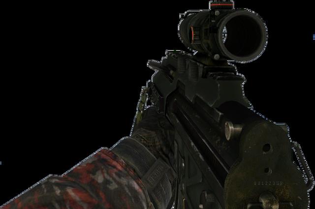 File:MP5K ACOG Scope MW2.png