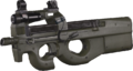 P90 O.D. Green MWR.png