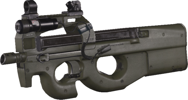 File:P90 O.D. Green MWR.png