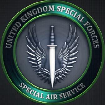 File:SAS Emblem Mind the Gap MW3.png
