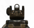Striker Iron Sights MW3.png