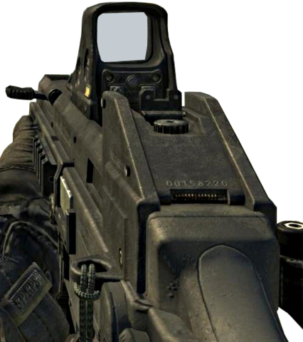 File:UMP45 Holographic First Person MW2.png