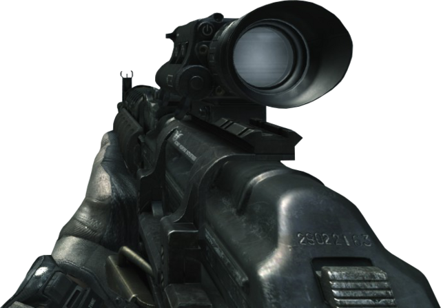 File:AK-47 Thermal Scope MW3.png