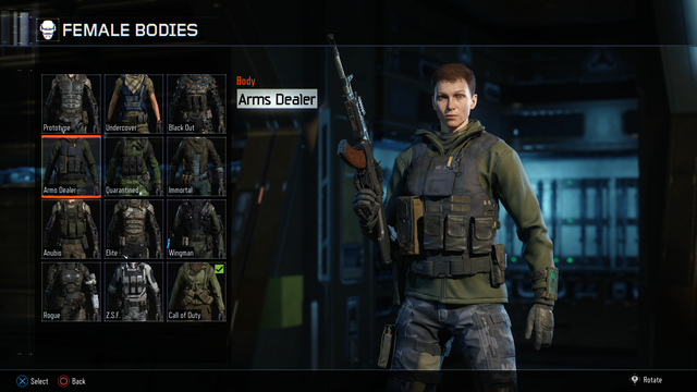 File:Arms Dealer Body Female BO3.png