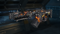 Dingo Gunsmith Model Underworld Camouflage BO3.png