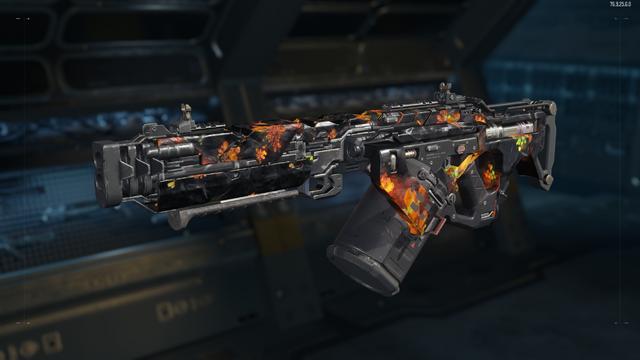 File:Dingo Gunsmith Model Underworld Camouflage BO3.png