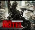 File:Hotel DLC.jpg