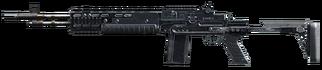 MK14 menu icon AW