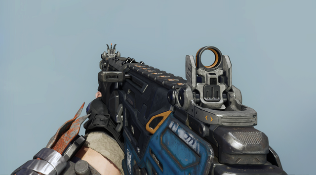 File:Peacekeeper MK2 First Person FMJ BO3.png