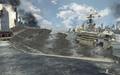 USS Nimitz sunk.png