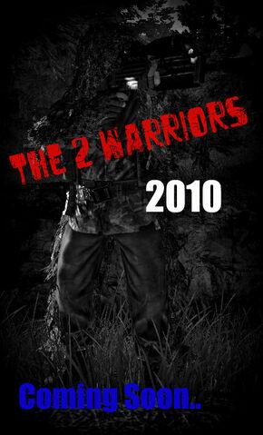 File:2Warriors-Logo(2).jpg